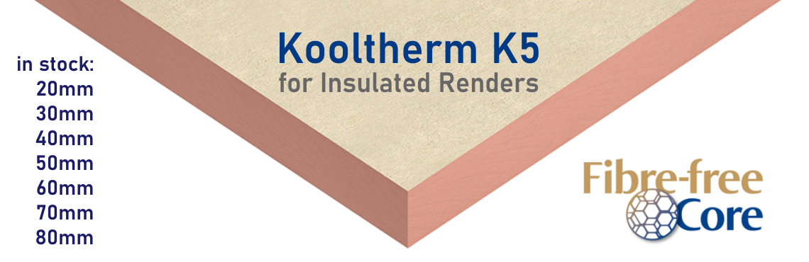 kooltherm k5 kingspan