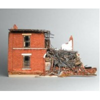 How are We Dealing with Unsafe Rented Homes in England