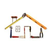 Should You Hire a Professional or DIY