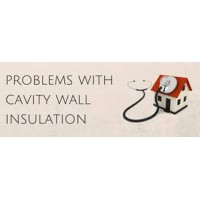 Should You Switch from Cavity to External Wall Insulation