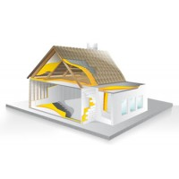 Technical Guidance on Pitched Roof Insulation