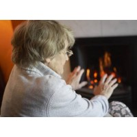 Has UK Moved Forward in Fighting Fuel Poverty