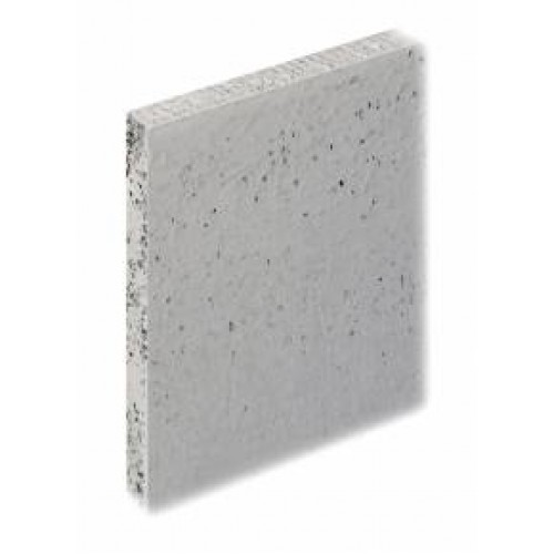 Cement Board Sizes : Mm knauf aquapanel interior cement board
