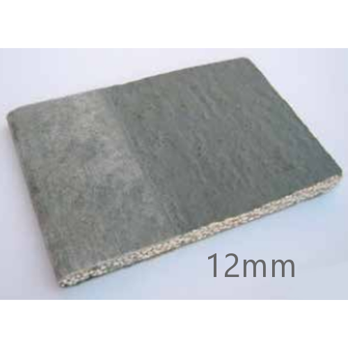 Thkk Block Board 12mm ~ Mm cembrit pb permabase cement board for external render