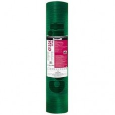 Ceresit CT325 Glass-Fibre Mesh (roll)