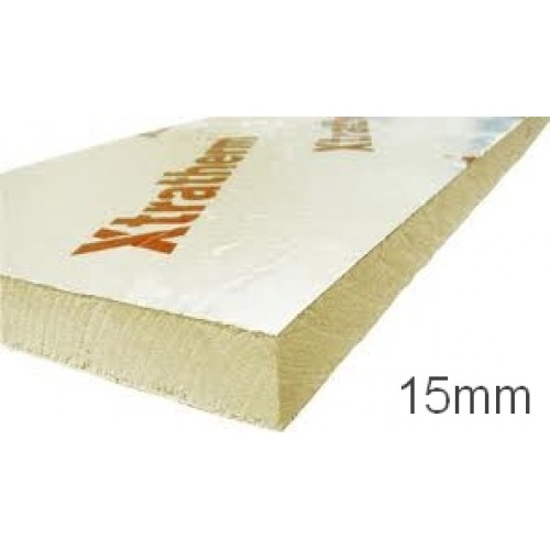 15mm xtratherm pir rigid insulation board floor roof for 100mm polystyrene floor insulation