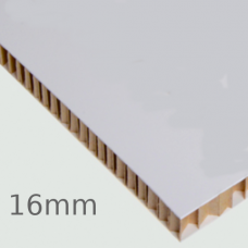 16mm Ultra Board 3D 2440mm x 1220mm.
