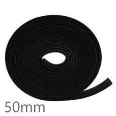 50mm JCW Acoustic Isolating Strip.