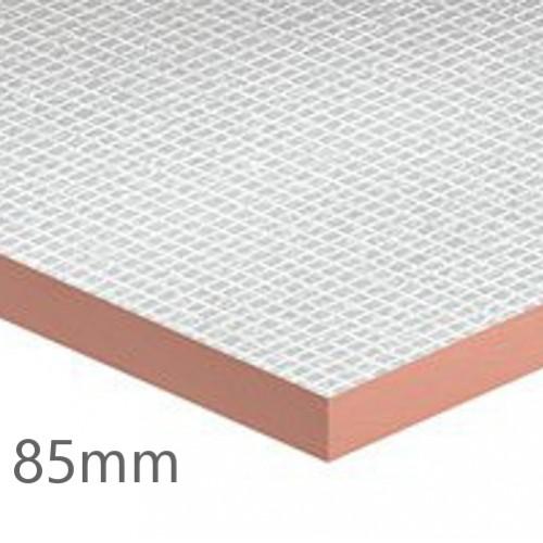 85mm kingspan kooltherm k110 soffit insulation board. Black Bedroom Furniture Sets. Home Design Ideas