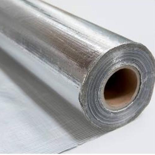 Novia Fspe Insulation Facing Membrane 1 2m X 250m Roll