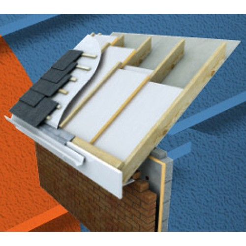 ... 120mm Xtratherm XtroLiner XO/PR Pitched Roof PIR Insulation Board Fire  Rated   Pack Of