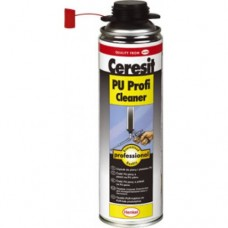 Ceresit PU Profi Foam Cleaner