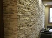 Brick Slips Modern Insulation Systems