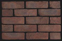 Brick Slips Installation Guide