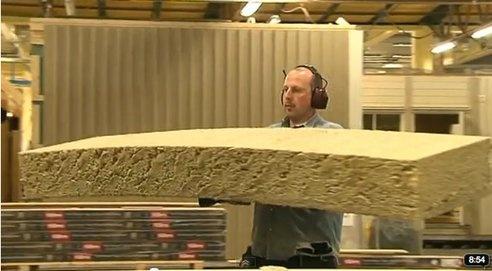 Insulation tradition for Roxul batt insulation r value