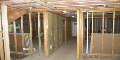 Rock wool insulation properties for Rockwool insulation properties