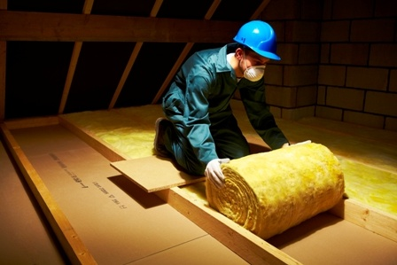 which insulation materials are best for high temperatures. Black Bedroom Furniture Sets. Home Design Ideas