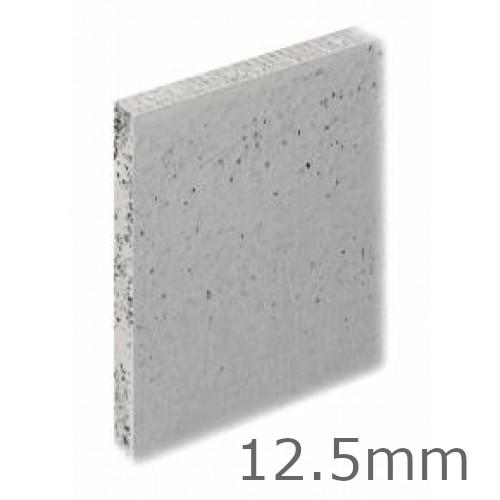 12 5mm Knauf Aquapanel Exterior Cement Board