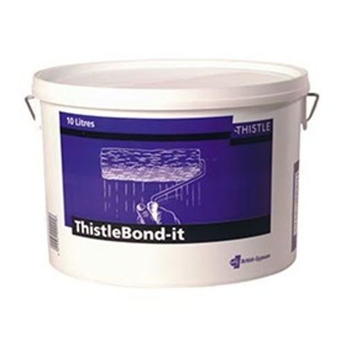 British Gypsum Thistle Bond-it - 10 Litres