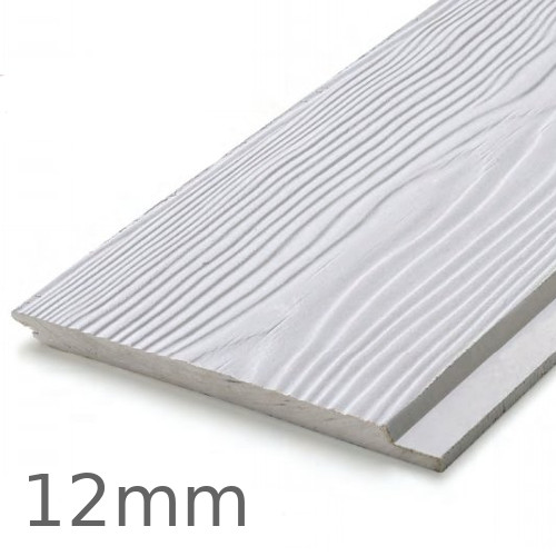 Buy Cedral Click Cladding Board Marley Eternit Tongue