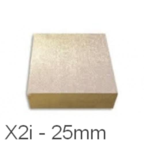 25mm Yelofoam X2i Cellecta