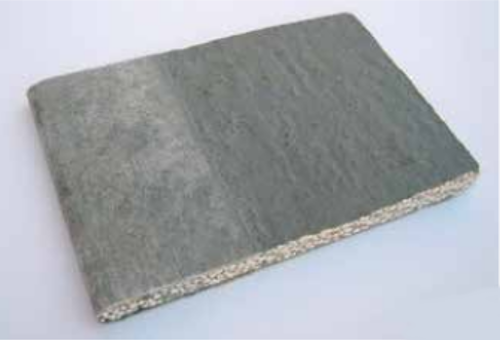 12mm Cembrit PB Permabase Cement Board - Base Board for External Render