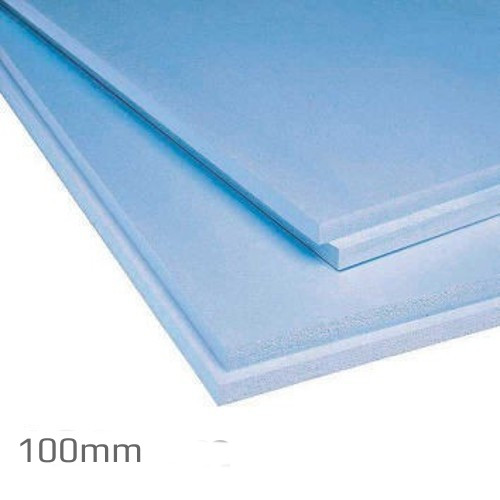 100mm floormate 300a styrofoam extruded polystyrene for 100mm polystyrene floor insulation
