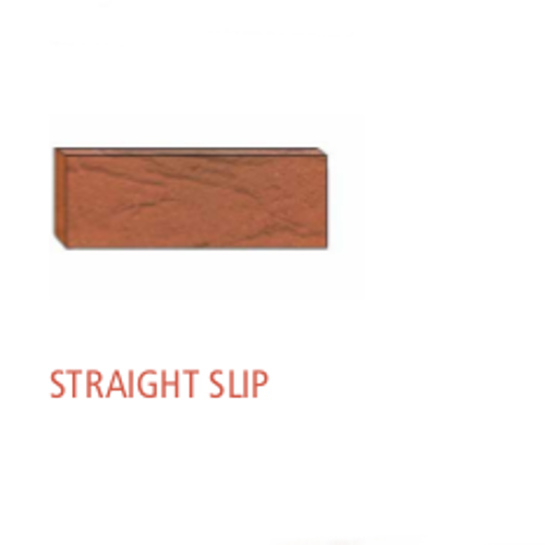 Brick Slips – Britannia Range - 215mm x 65mm x 15mm (pack of 30)
