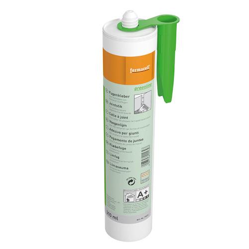 310ml Fermacell Greenline JointStick