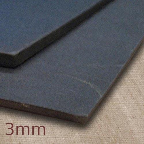 Isocheck Barrier Mat 5