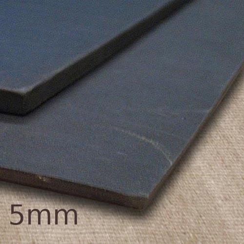 Isocheck Barrier Mat 10