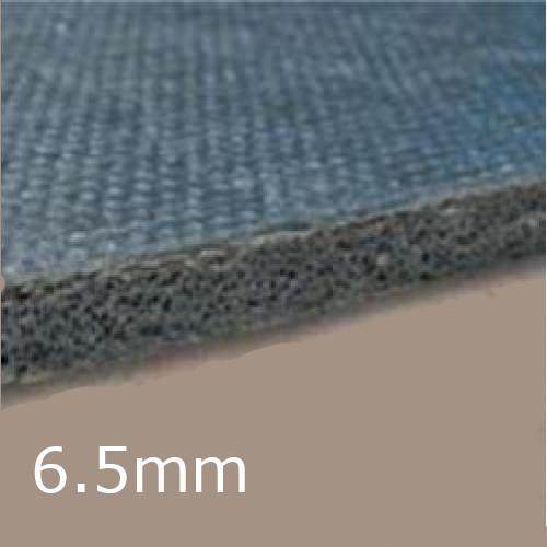 6.5mm Isocheck Impact Mat 100