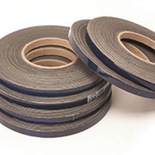 10mm Isocheck Expanda Strip 3/6 - an Expanding Tape - 6m roll.