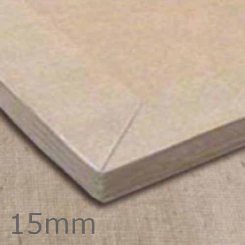 15mm Isocheck PHONEWELL Acoustic Insulation