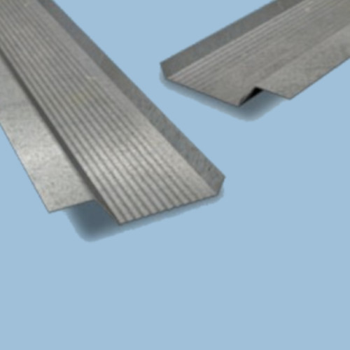 Isocheck Resilient Bar
