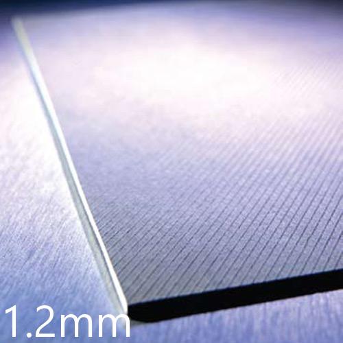 1.2mm JCW Acoustic Barrier Mat
