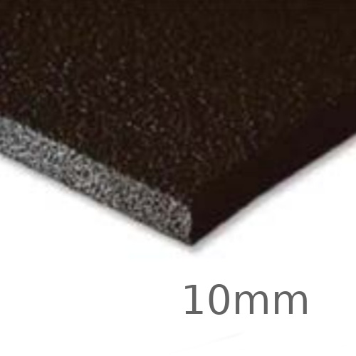 5mm karmafloor soundlay foam acoustic underlay acoustic