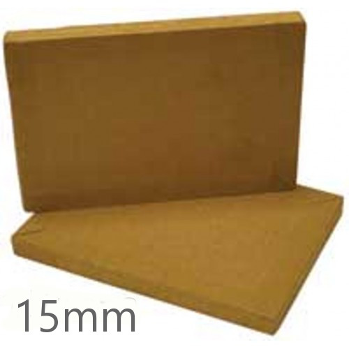 15mm Karma Acoustic EasyPanel