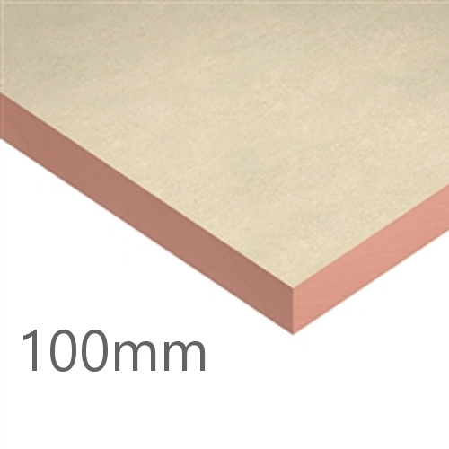 100mm kingspan kooltherm k103 floorboard thermoset for 100mm kingspan floor insulation