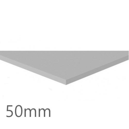 50mm Kingspan Styrozone N500R XPS Board (pack of 8)