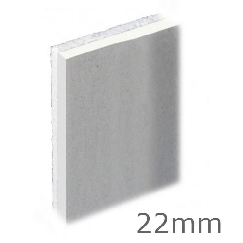 22mm Knauf EPS Thermal Laminate Insulation Board