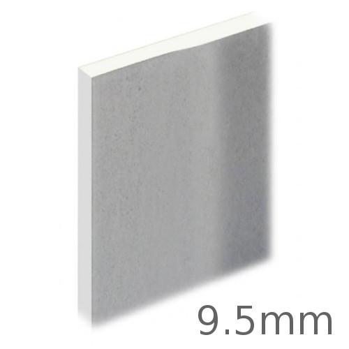 9.5mm Plasterboard - Knauf Wallboard