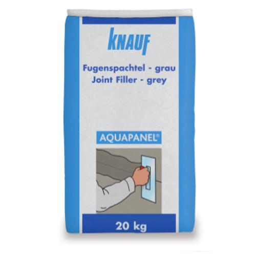 Knauf Aquapanel Joint Filler - 20 Kg