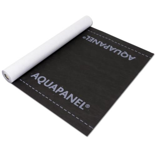 Knauf Aquapanel Water Barrier - 1.5m x 50m roll