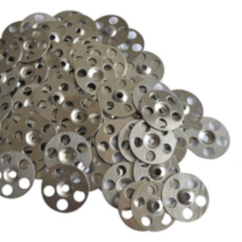 36mm Marmox Metal Washers - pack of 100