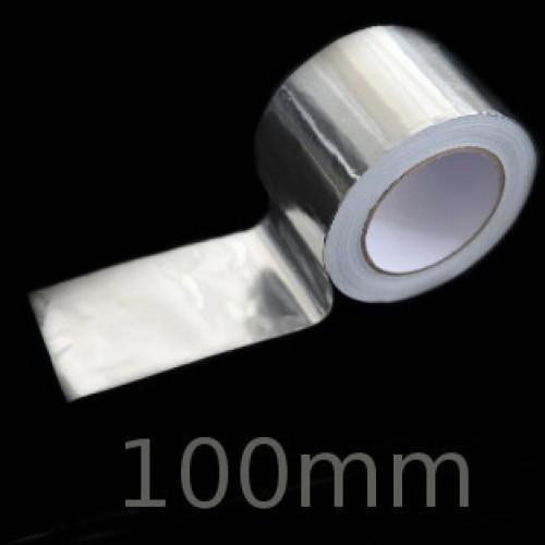 visqueen gas barrier foil tape 1 Roll
