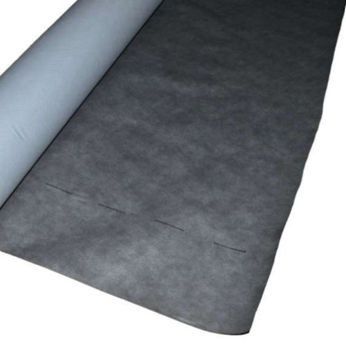 Novia FR - Fire Class B Roof and Wall Breather Membrane - 1.5m x 50m Roll