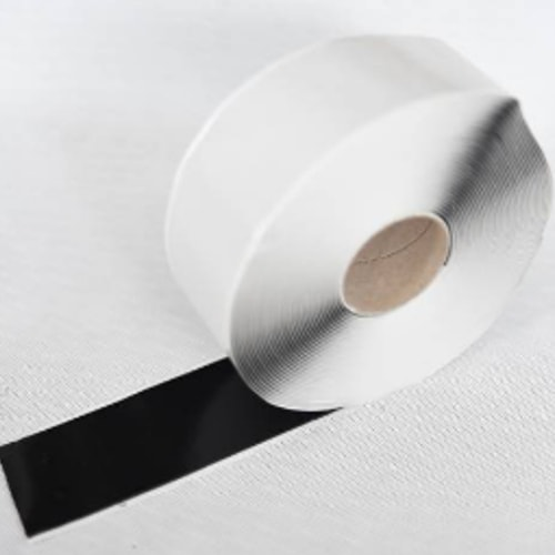 15mm Novia Double-Sided Butyl Tape 22.5m roll