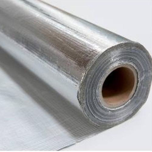 Novia FSPE Insulation Facing membrane 1m x 250m Roll