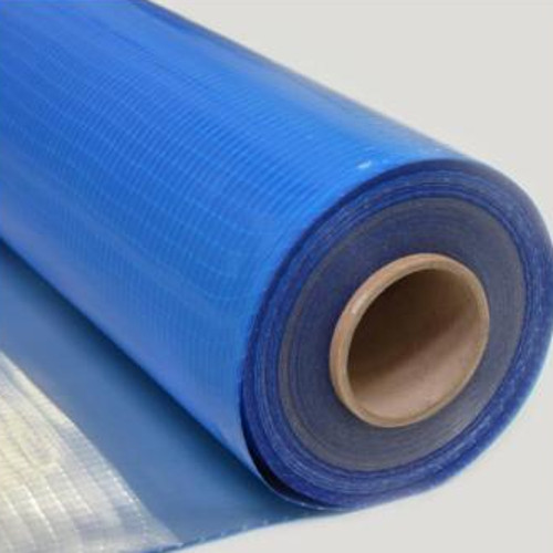 Novia Methane Pro Damp Proof Membrane 1.6m x 50m Roll
